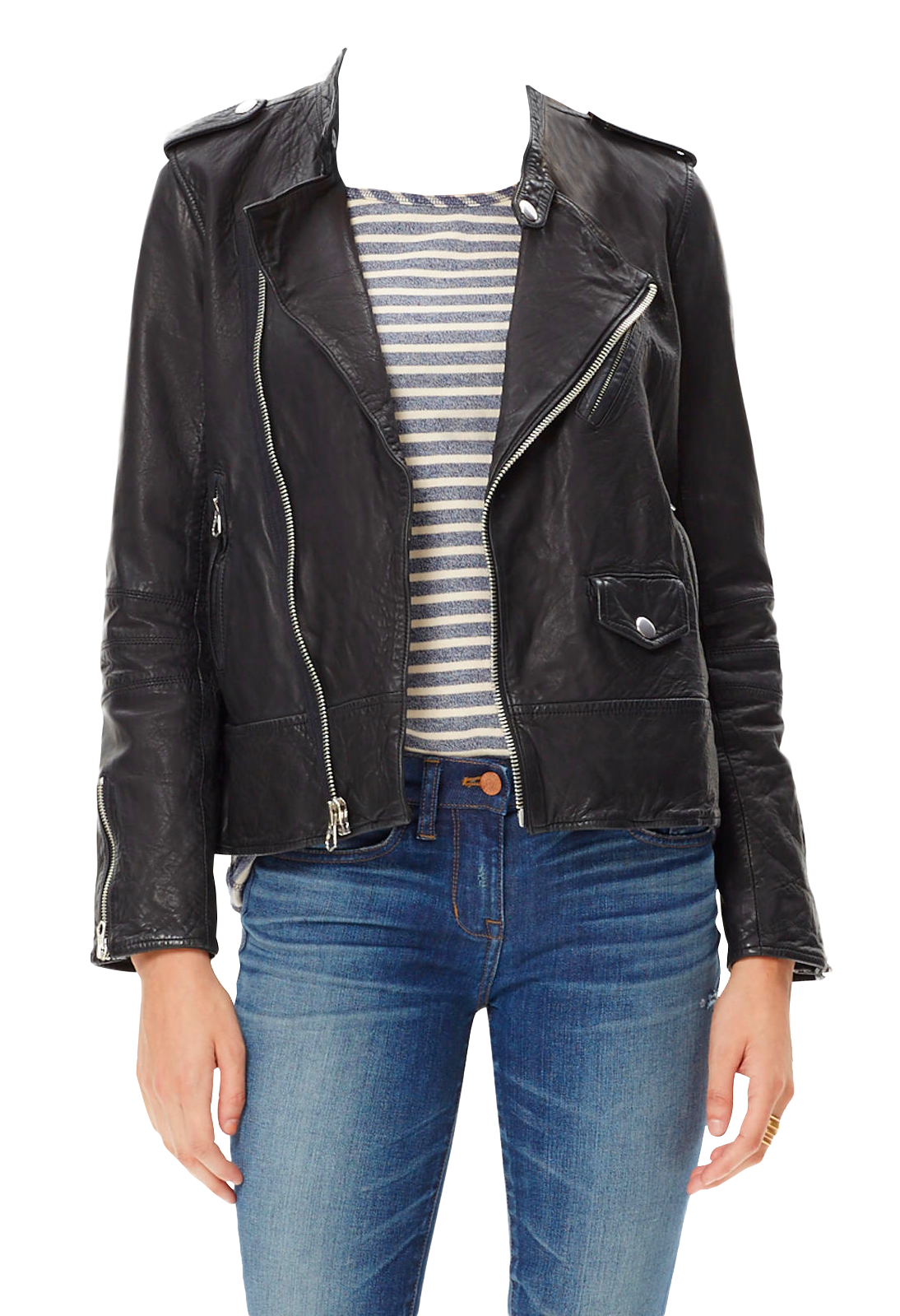 Jacket clipart lady jacket. Girl png image purepng