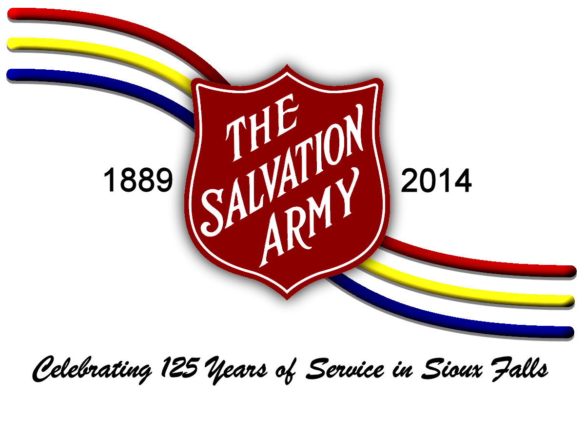 Logo free transparent logos. The salvation army png picture library
