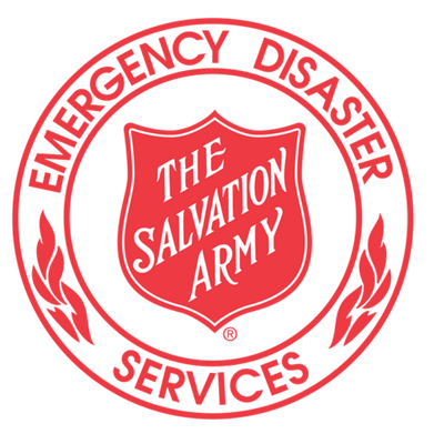 Fla disaster dept salarmyflaeds. The salvation army png clip art stock