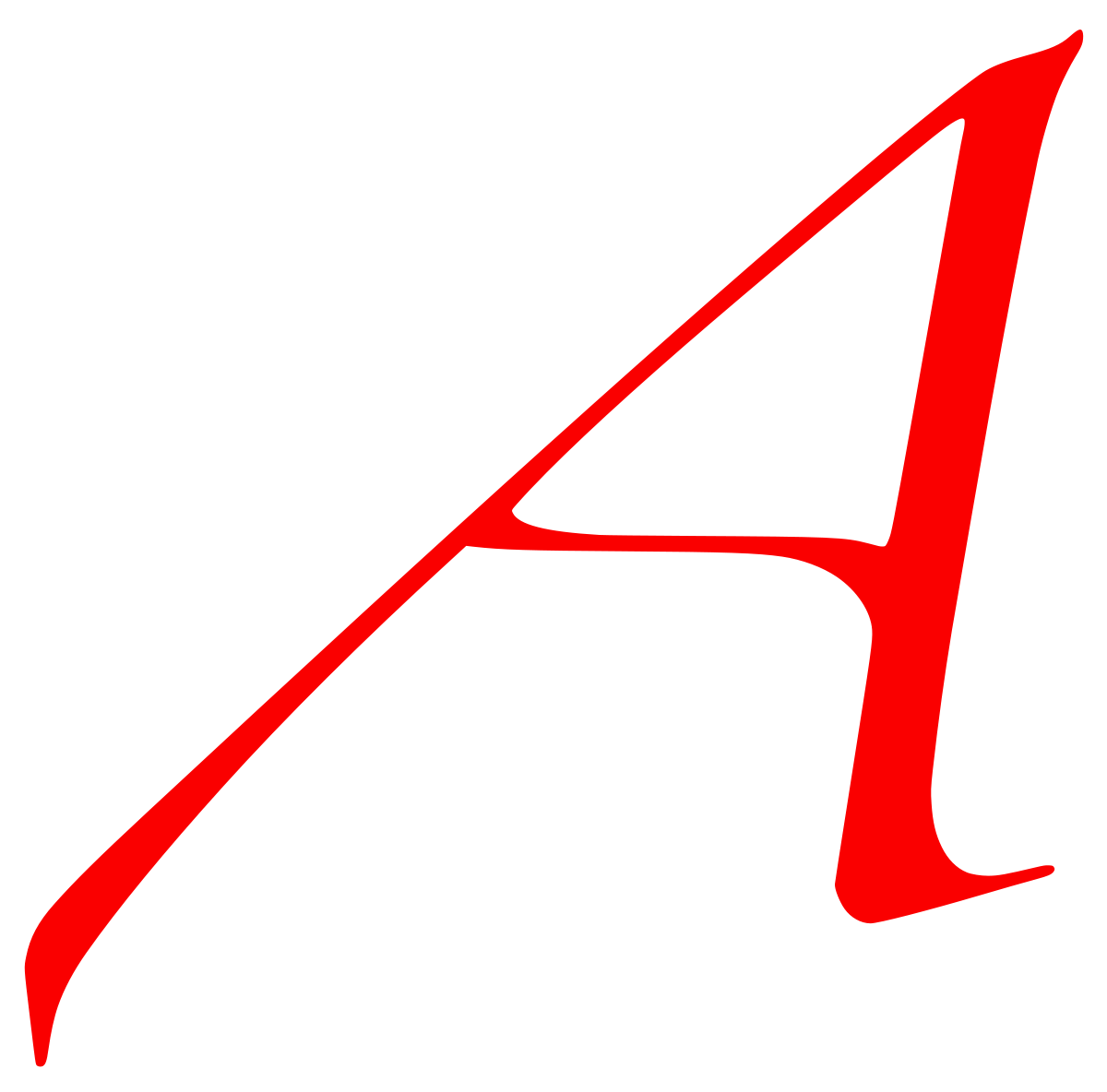 the scarlet letter png