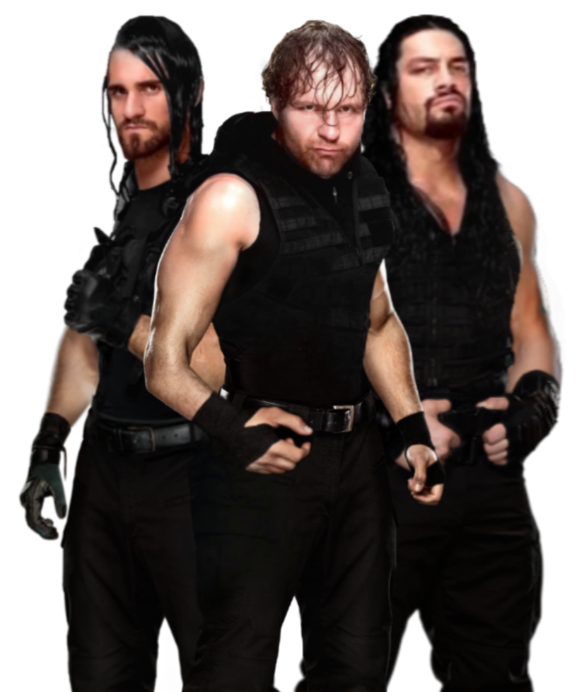 The shield png. New by wwetnafan on