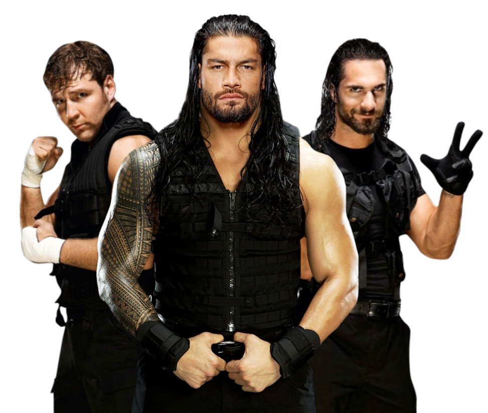 The shield png. By lunaticdesigner on deviantart