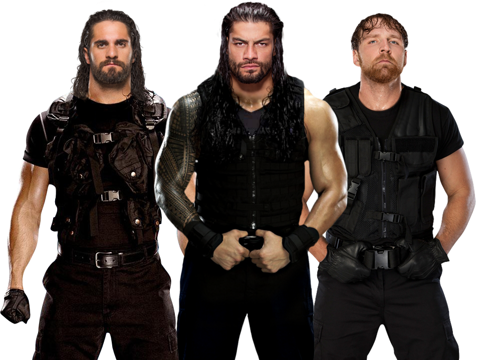 The shield png. By hamidpunk on deviantart