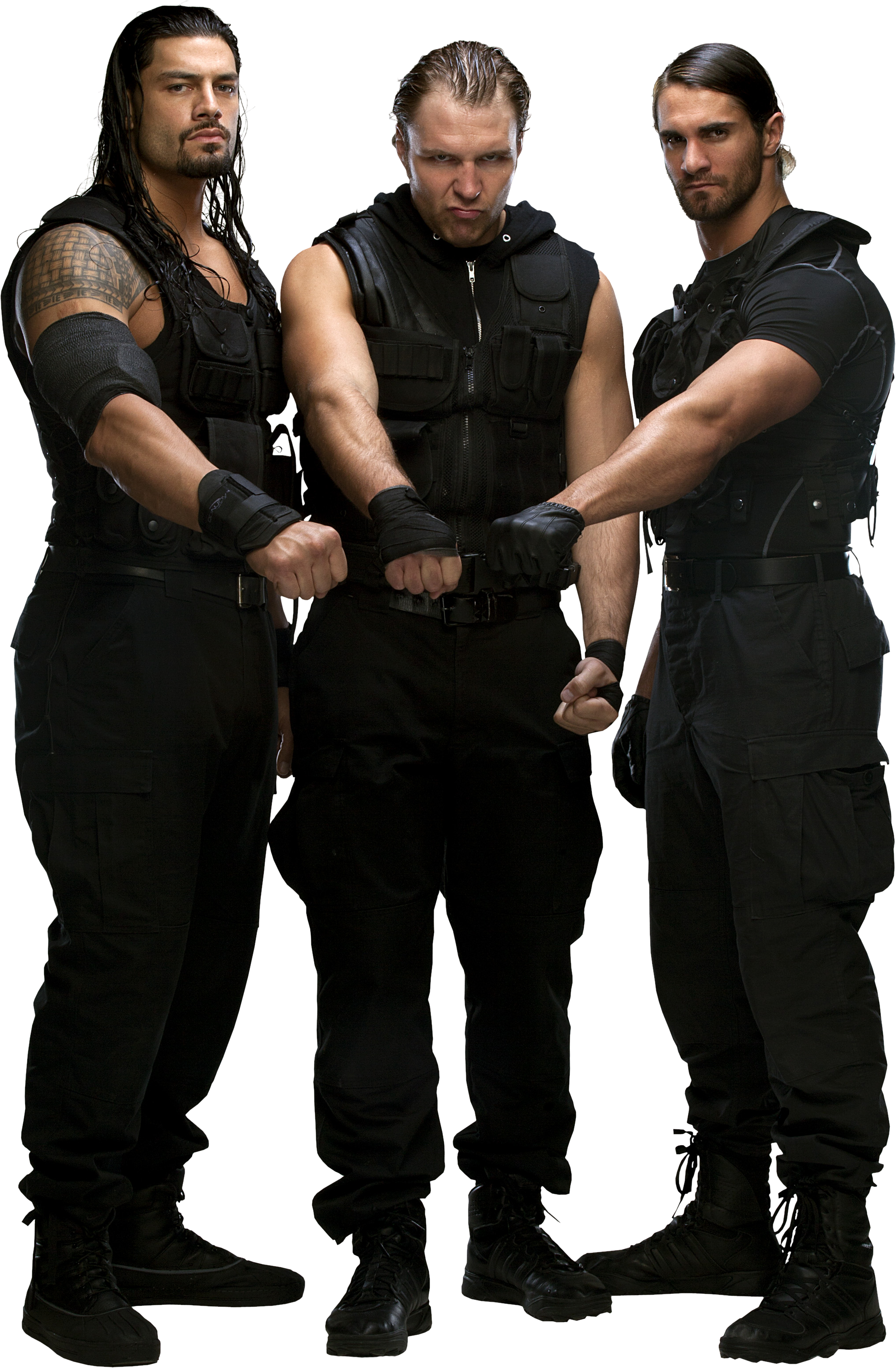The shield png. World of smash bros