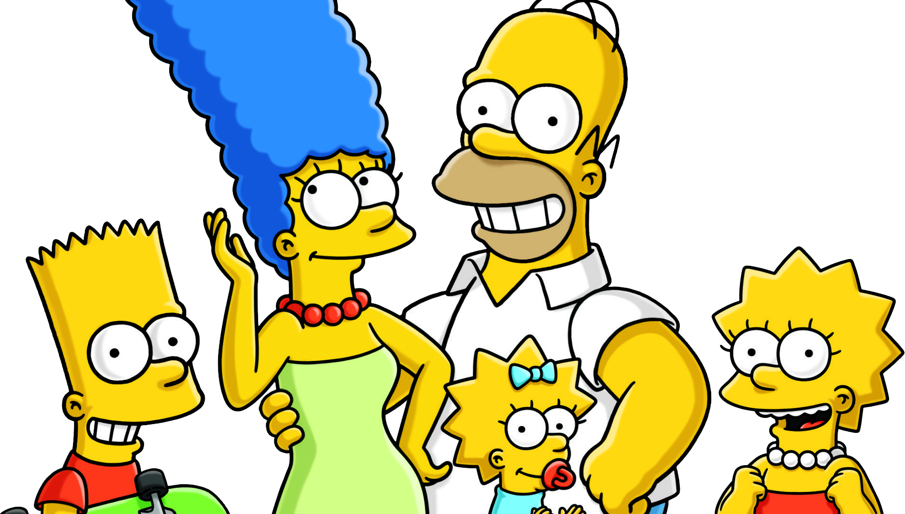 The simpsons png. Images free download homer