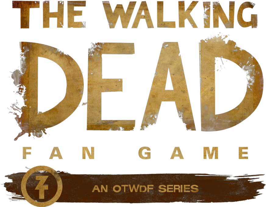 The walking dead game png, Picture #880597 the walking dead game png