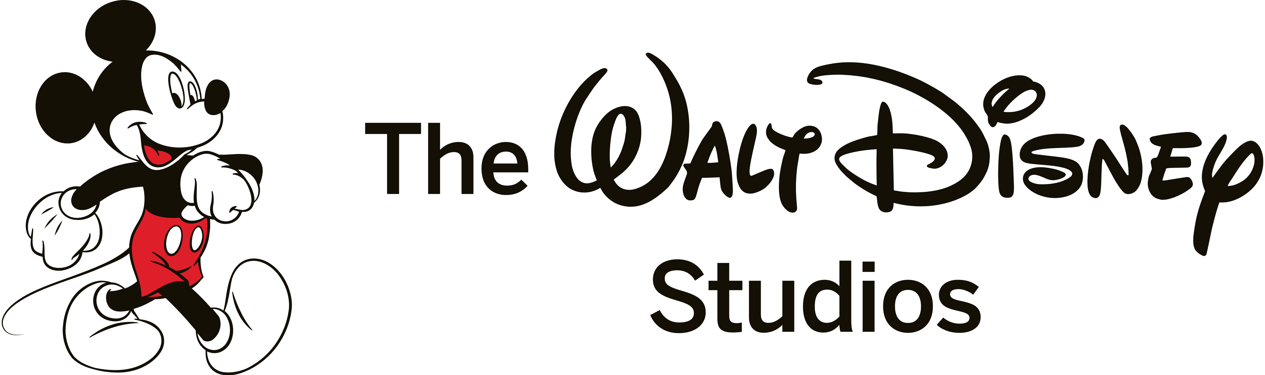 Walt disney pictures logo png. The logos download