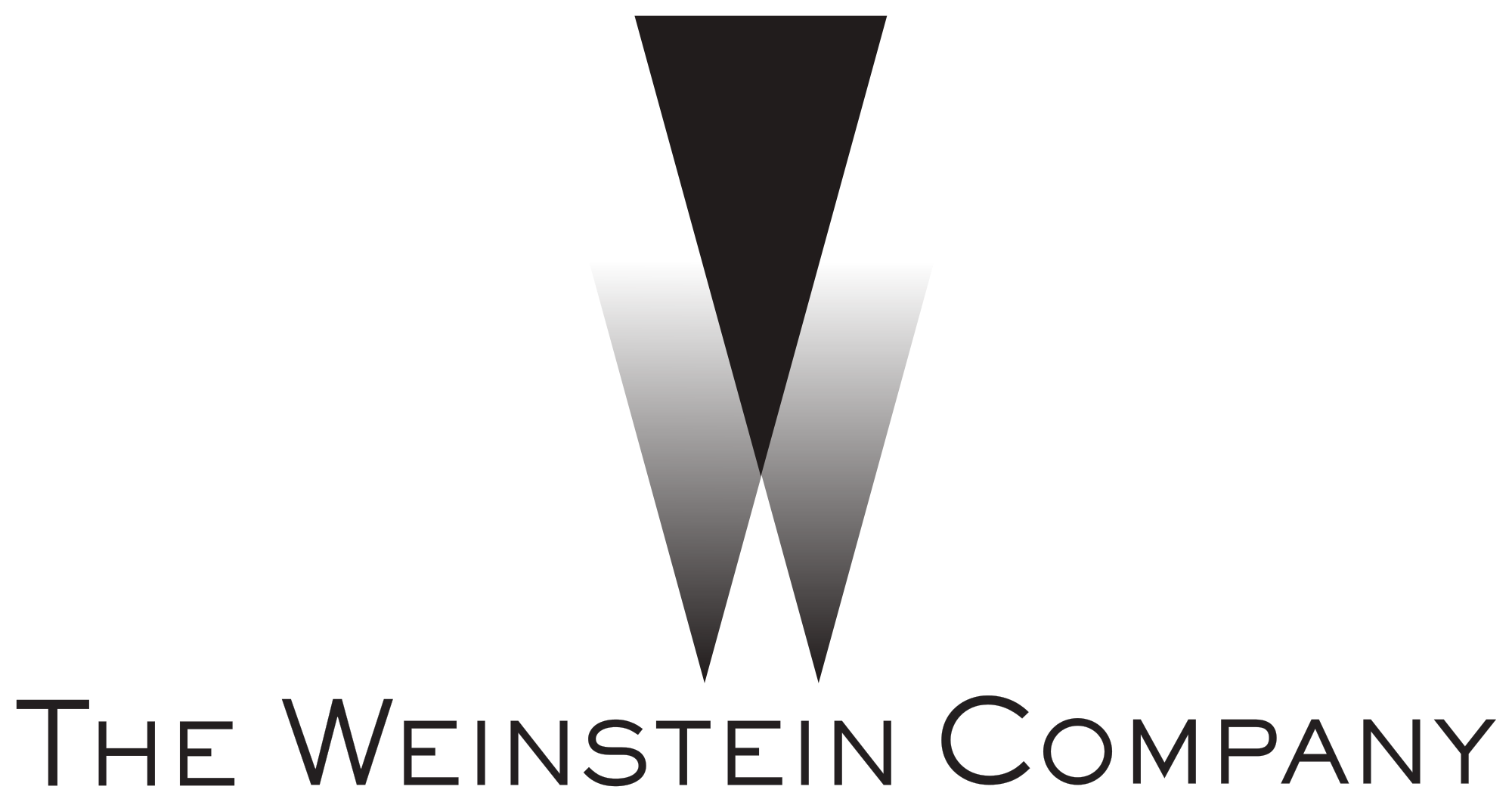 the weinstein company logo png