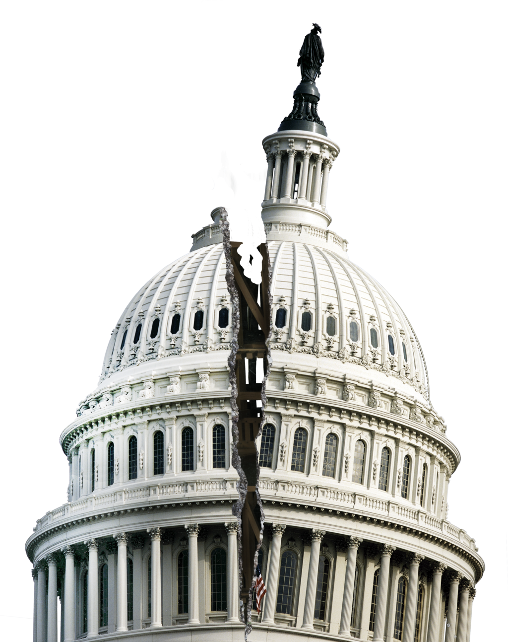 The white house png. Images transparent free download