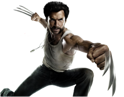 The wolverine png. Photos mart