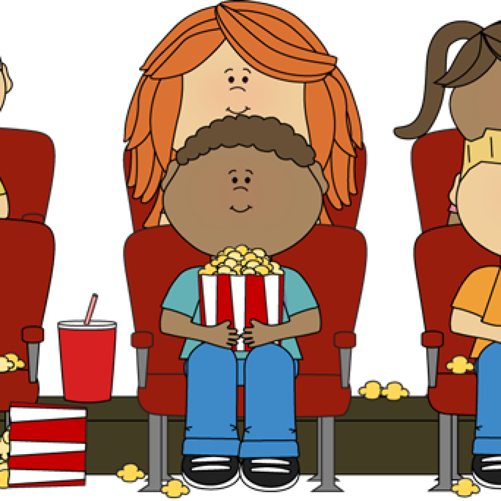 Theater clipart cinema hall. Cliparts for free