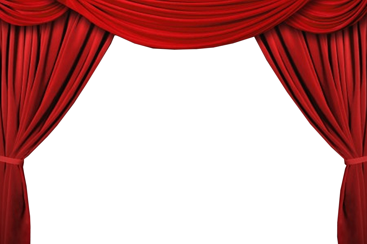 Theater curtains png. Pin by nurit weintroub