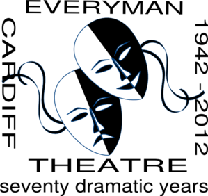 Theatre masks clip art. Theater vector black mask image freeuse stock