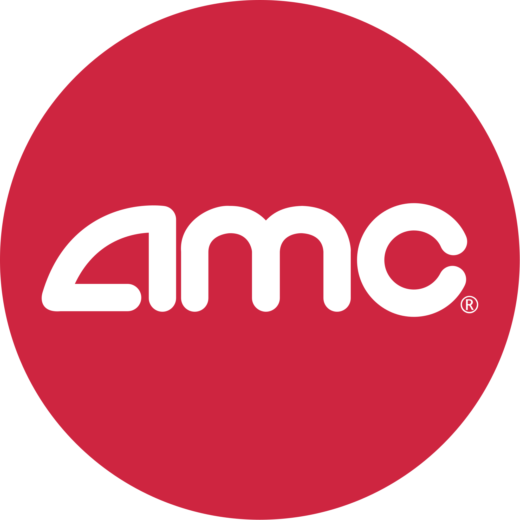 Theater vector entertainment. File amc theatres logo