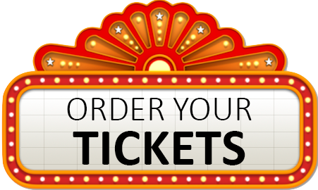 Theatre vector marquee. Theater png transparent