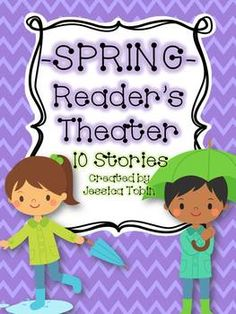 Theatre clipart reader theater. Freebielicious s partner plays