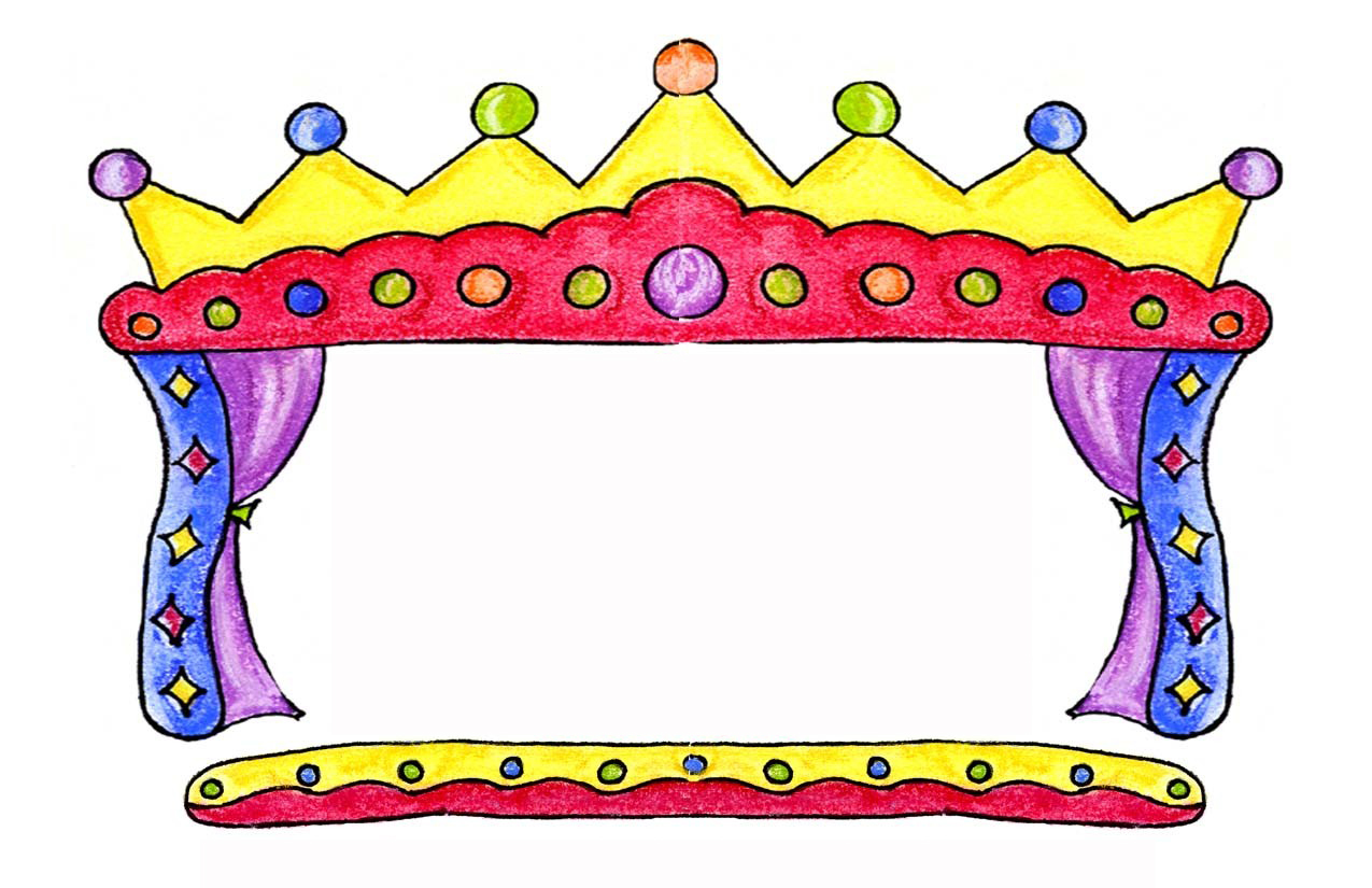 Theatre clipart technical theatre. Children s pencil and
