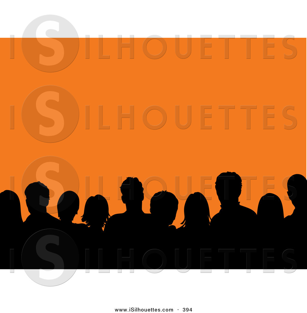 Theatre clipart theatre logo. Audience free collection download