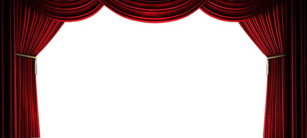 Theatre curtain png. Hd transparent images pluspng