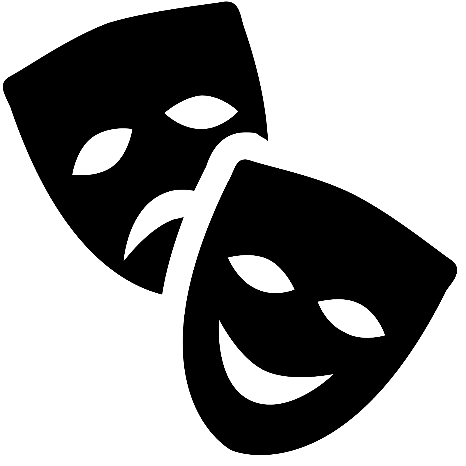 Theatre vector transparent. Png images pluspng theatrepluspngcom