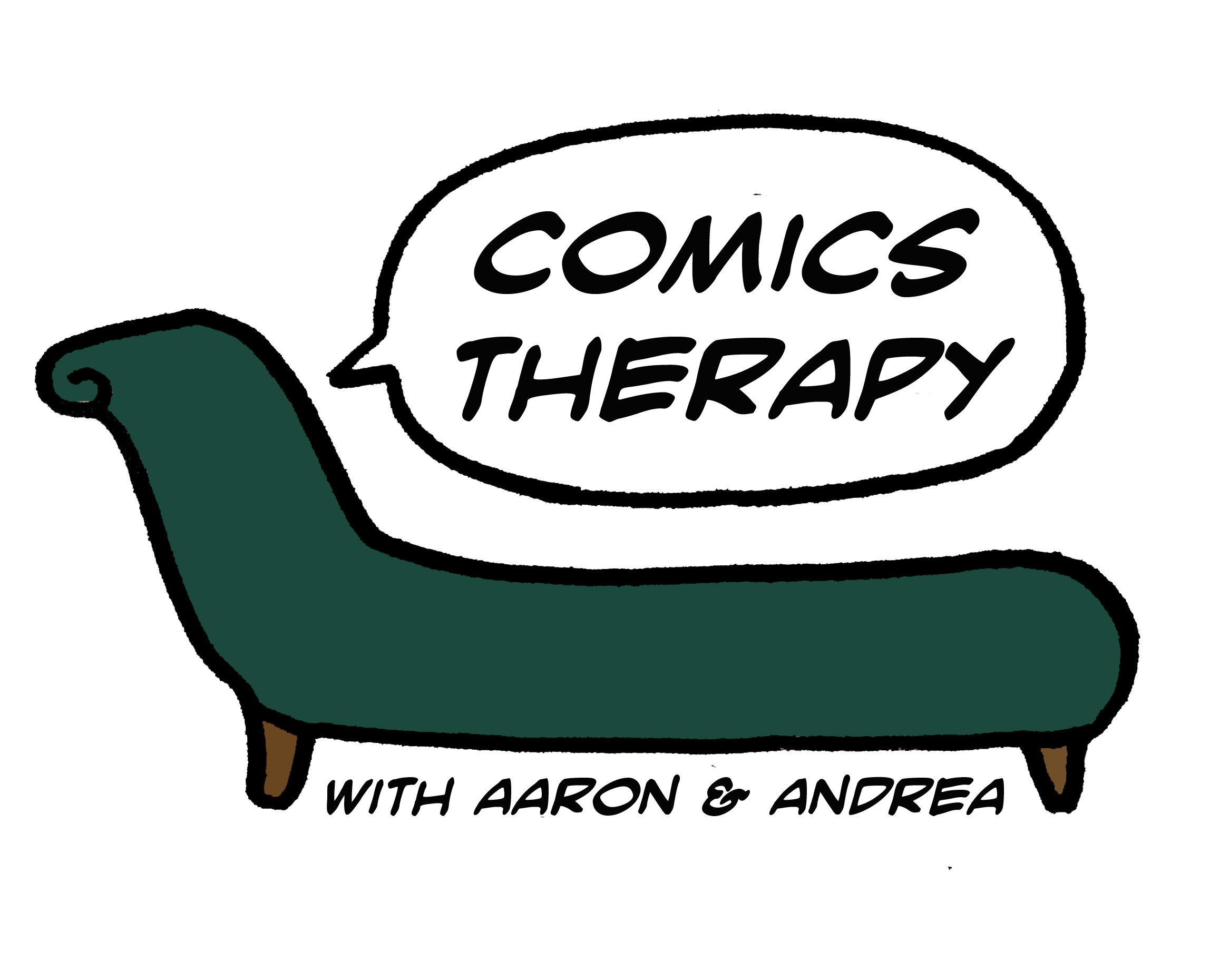 Therapist Couch Transparent Png Clipart Free Download Ya Webdesign