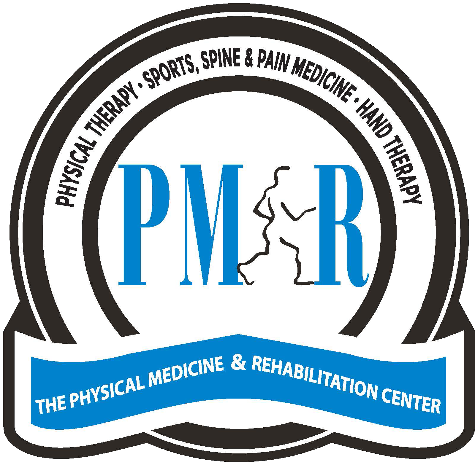 Therapist clipart sports medicine physician. Physical in englewood west