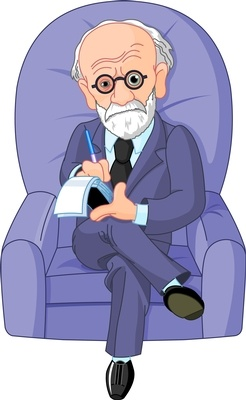 Therapy clipart general psychology. Best private practice