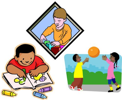 Therapy clipart physical therapy equipment. Best preschool gross