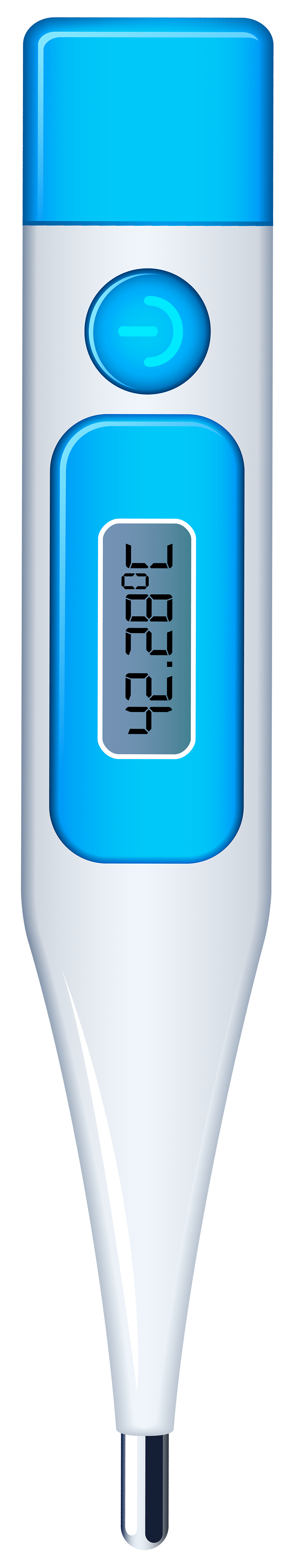 Mouth thermometer png. Digital clipart best web