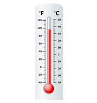 Thermometer clipart number. Search results for clip