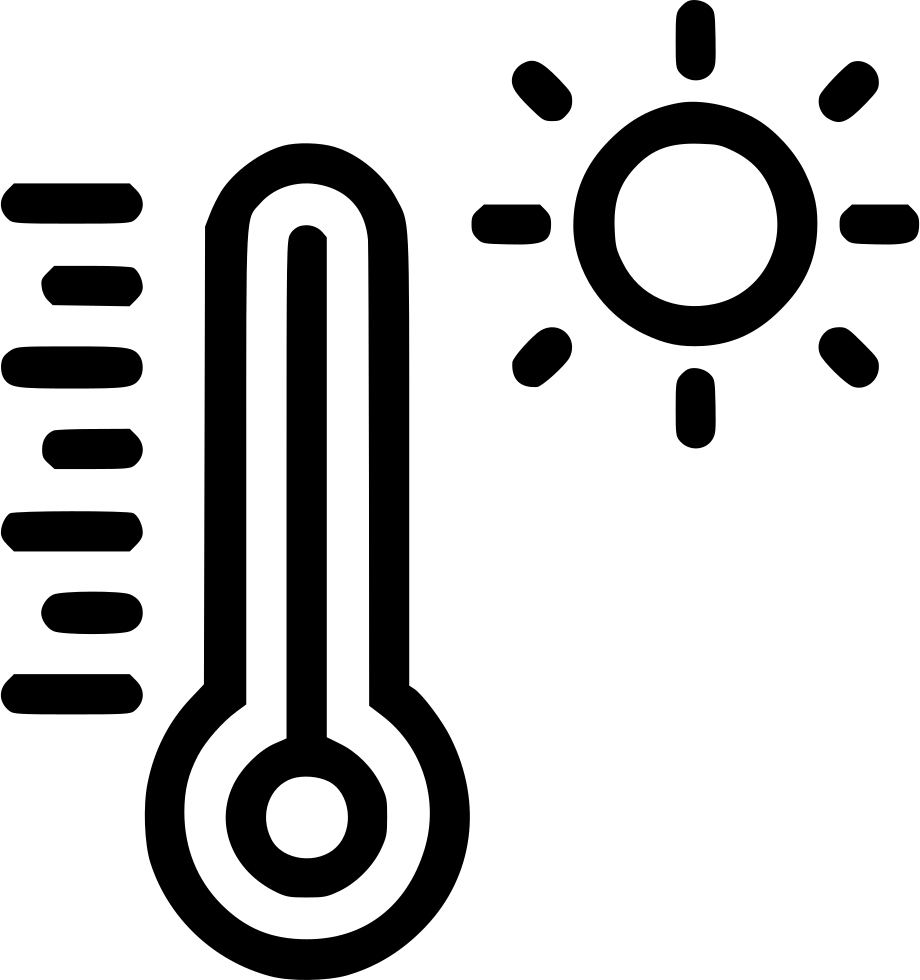 heat vector temperature