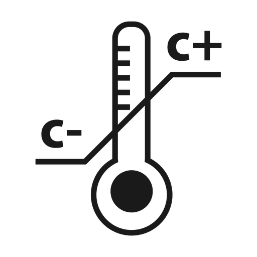 svg reference temperature