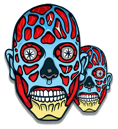 they live png
