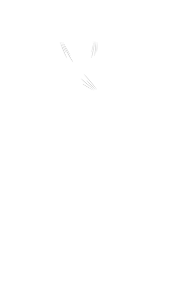 Thick line png. Index of assets uploads