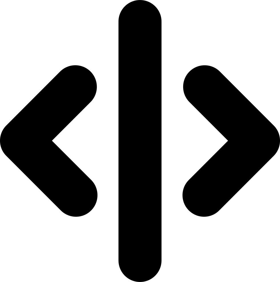 Thick outline octagon png. Right and left arrows