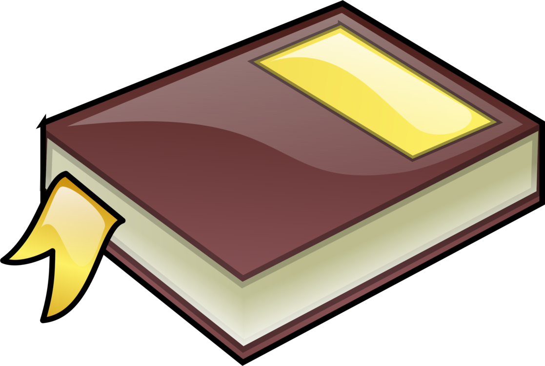Writer clipart book writer. Online author the thief