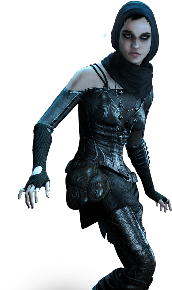 Thief clipart female thief. Download free png dlpng