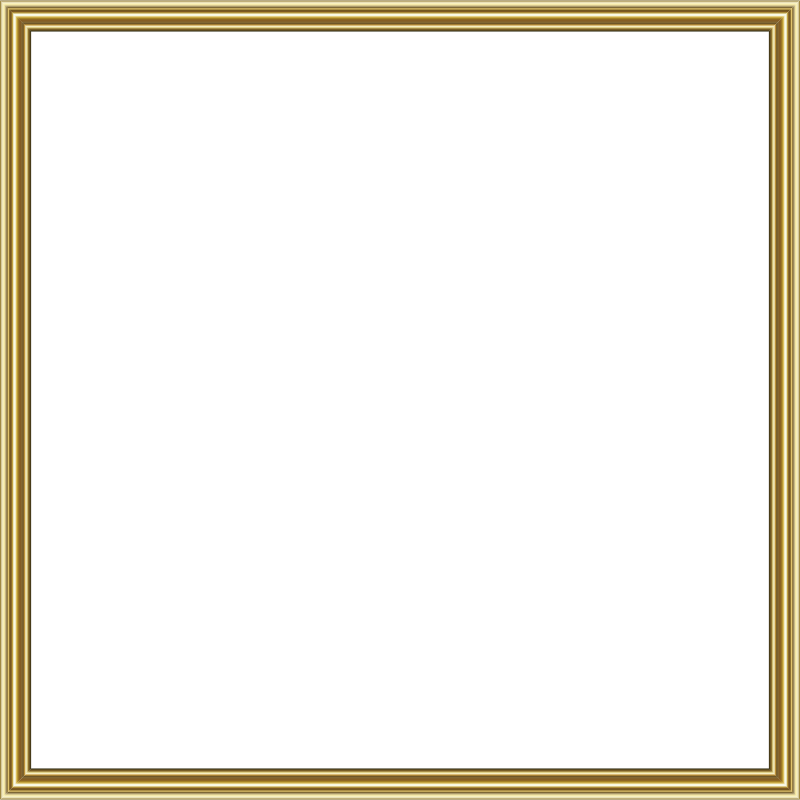 Thin border png. Certificates frames borders image