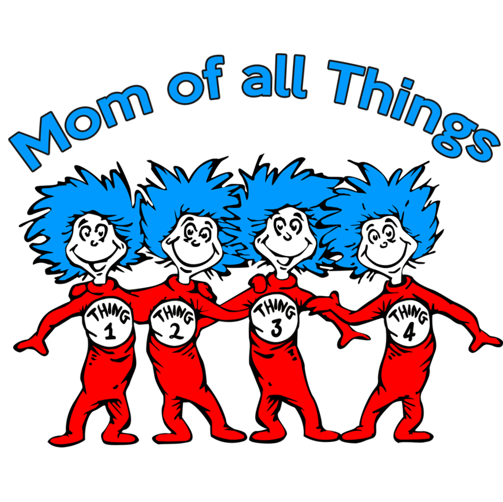 Thing 1 and thing 2 png. All categories marcus reid