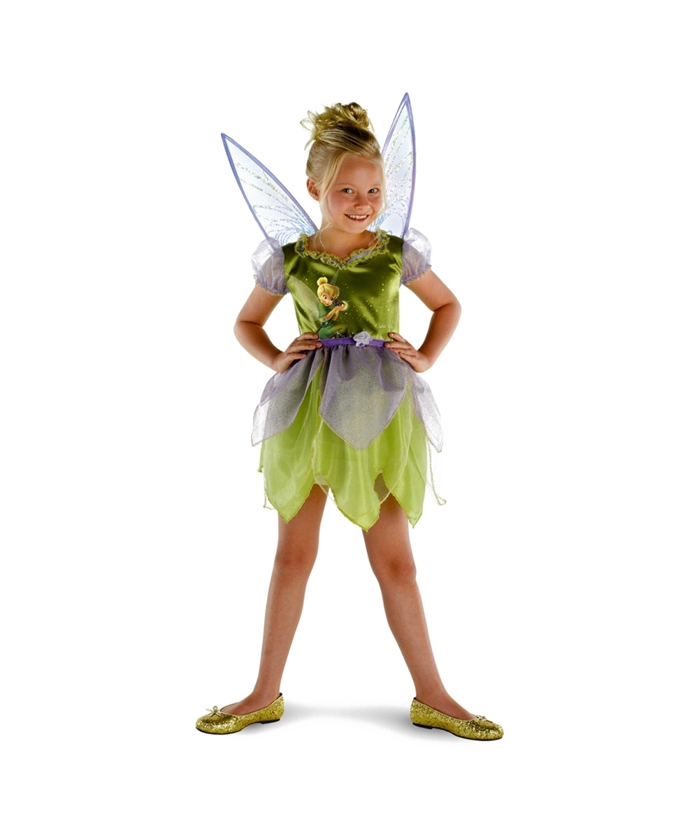 Thinker bell png. Tinkerbell image transparent arts