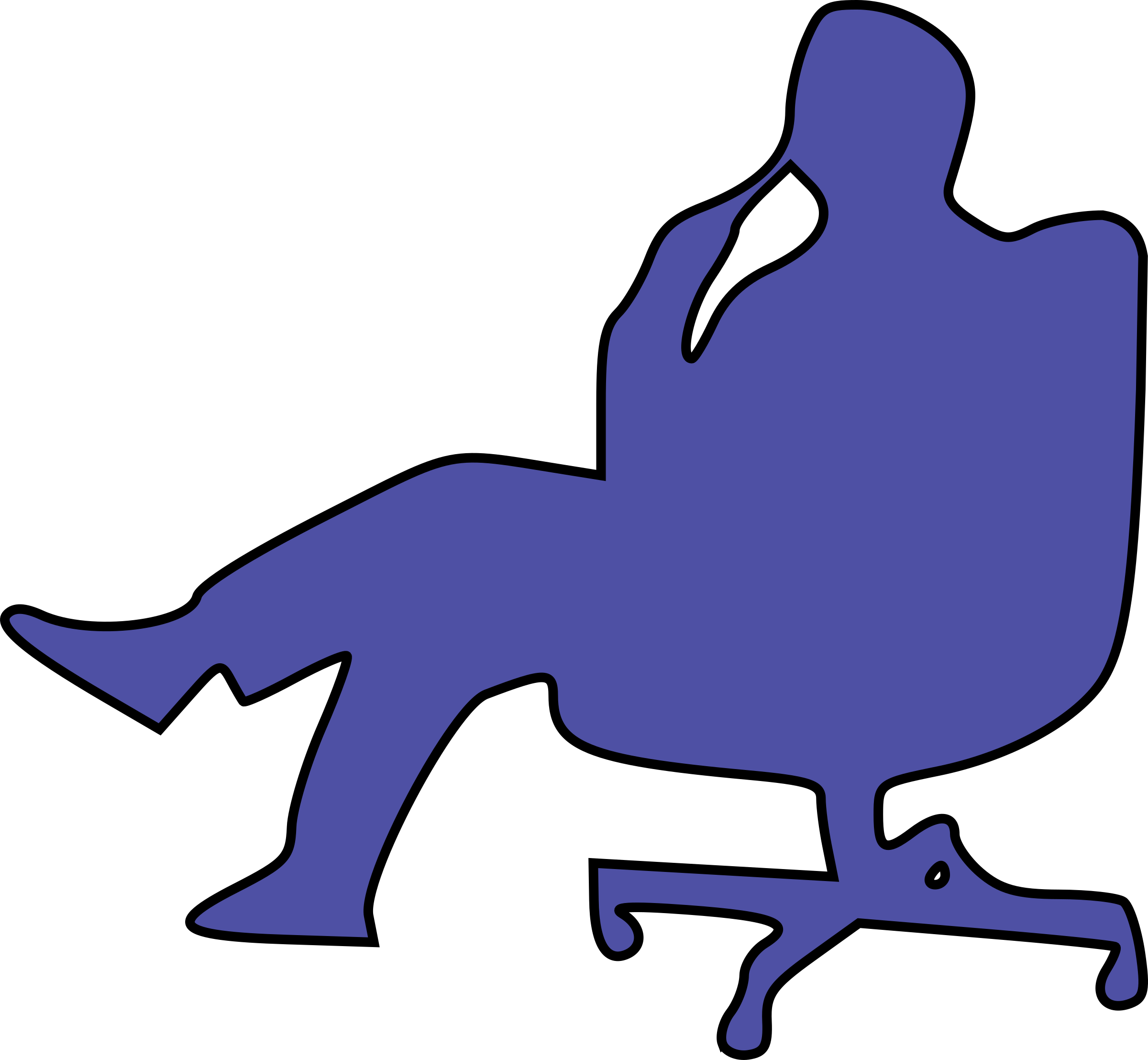 Thinking gif png. Man in chair icons