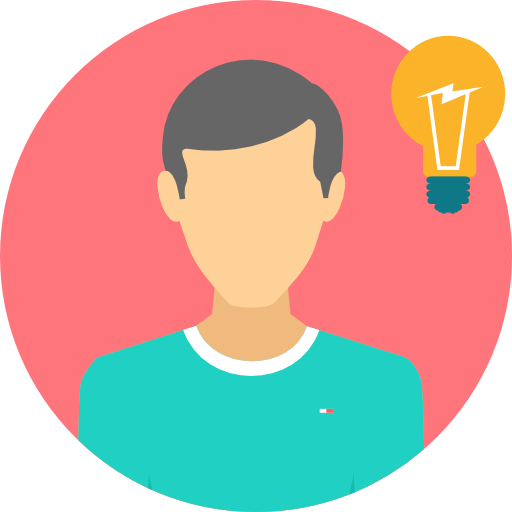 Thinking icon png. Free user icons