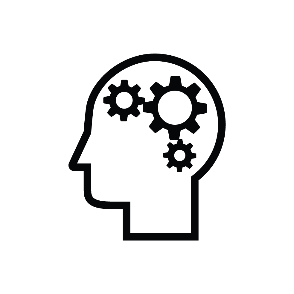 Thinking icon png. Free icons and backgrounds