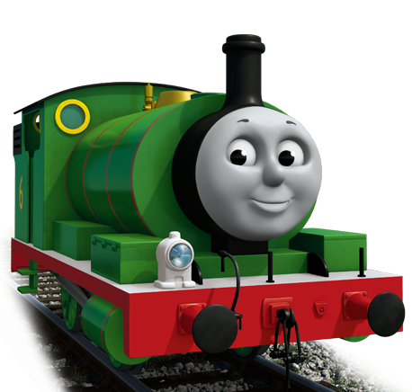 thomas and friends png