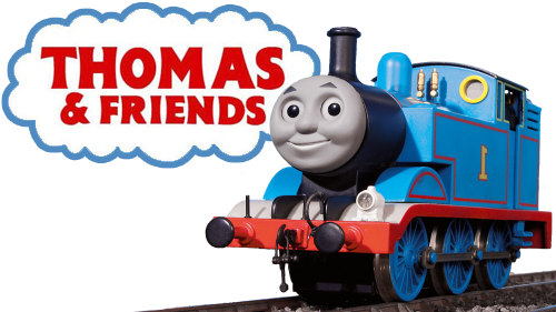Thomas and friends png. Image the tank engine