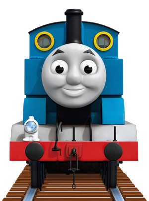 Thomas train png. The tank engine heroes