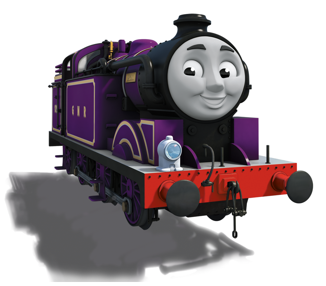 Thomas and friends png. Image ryanpromo wiki fandom