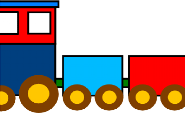 Train clipart simple. Download hd related posts