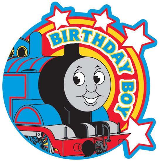 Thomas clipart template. Train percy free top