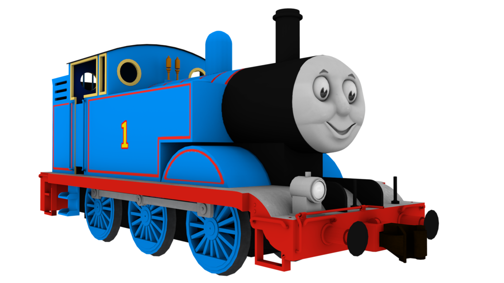 Thomas Drawing Epic Tank Transparent & PNG Clipart Free Download